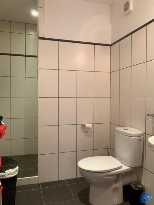 3 bedroom Apartment in Torrevieja  - ERF115835 - 24
