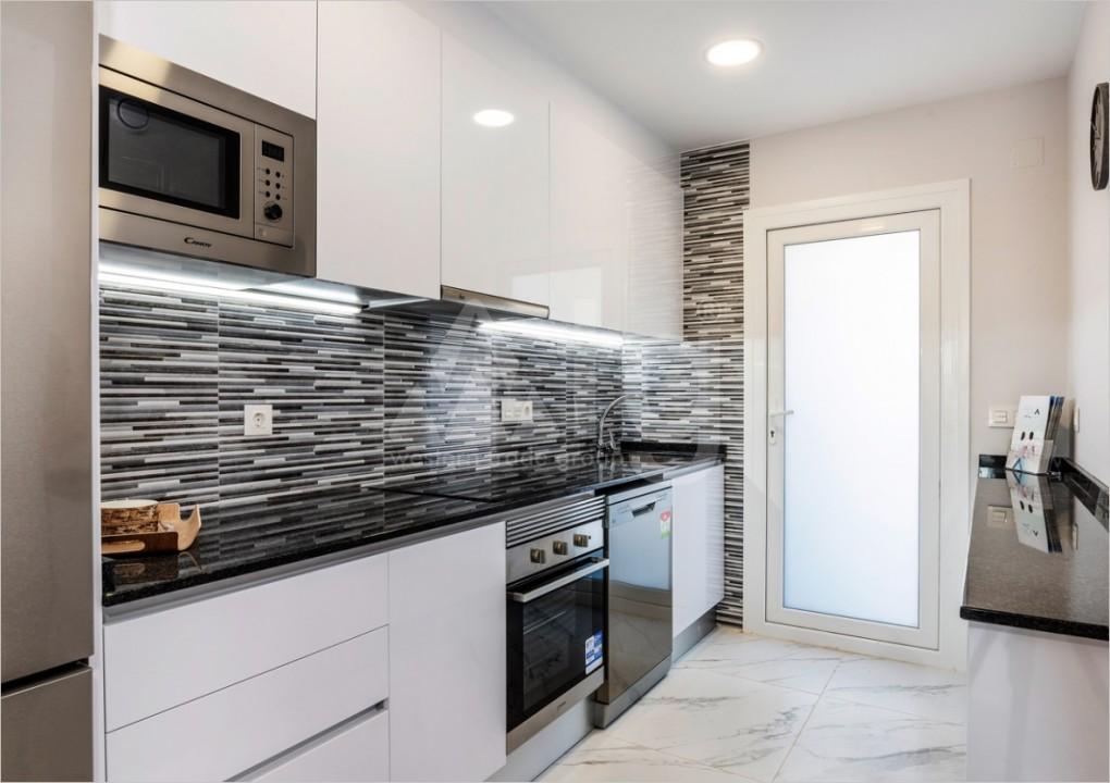 2 bedroom Apartment in La Mata - GM7249 - 7