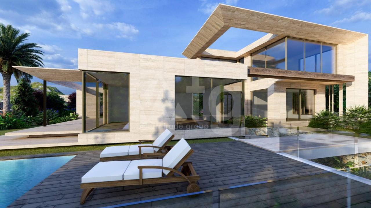 2 bedroom Apartment in Villamartin  - TM117257 - 5