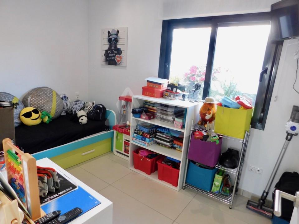 3 bedroom Townhouse in Cabo Roig - Z7228 - 29