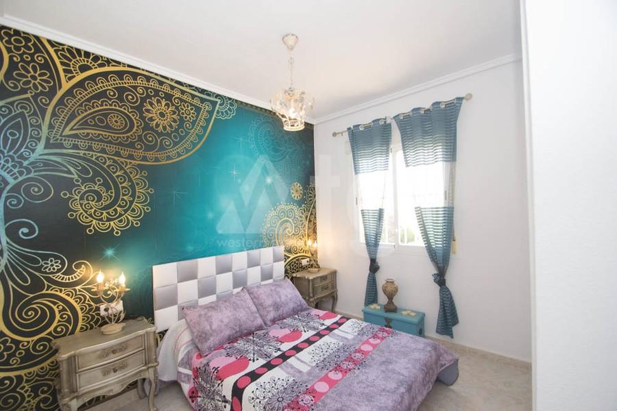 3 bedroom Townhouse in Elche  - GD114534 - 10