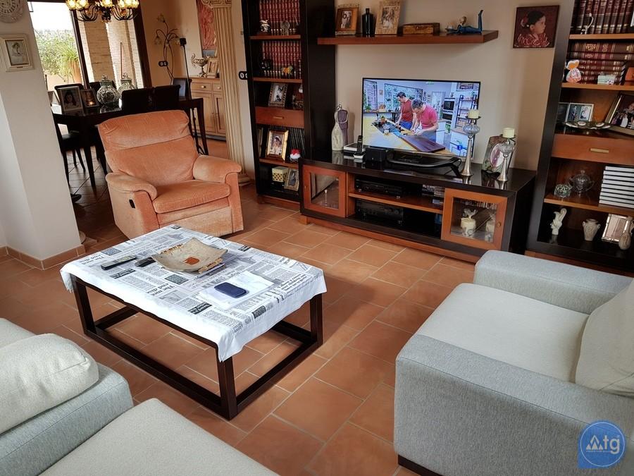 3 bedroom Townhouse in Elche  - GD114539 - 5