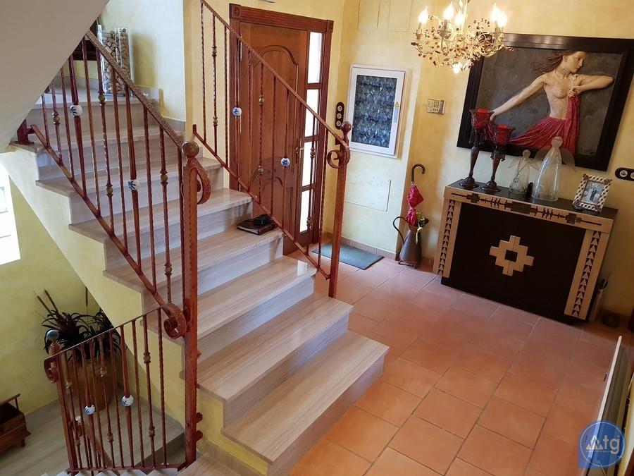 3 bedroom Townhouse in Elche  - GD114539 - 9