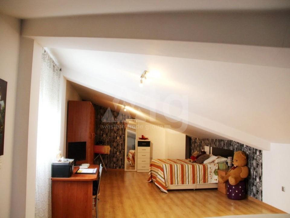 3 bedroom Townhouse in Finestrat - IM114125 - 8