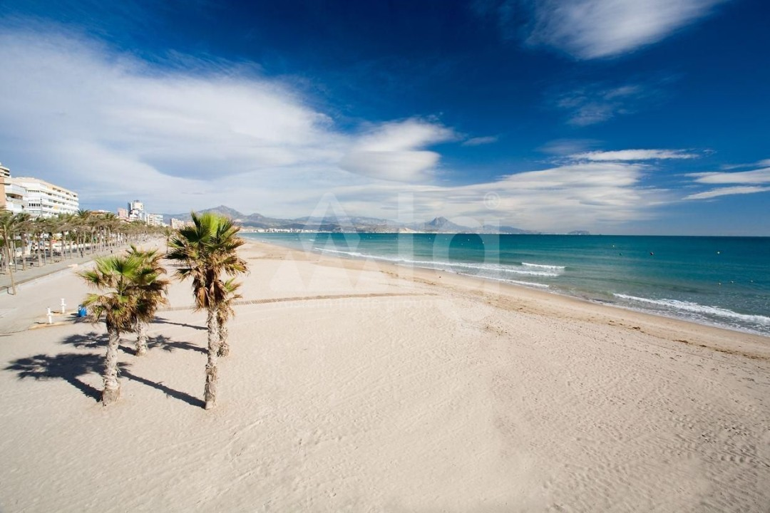 3 bedroom Townhouse in La Marina  - AS119351 - 13