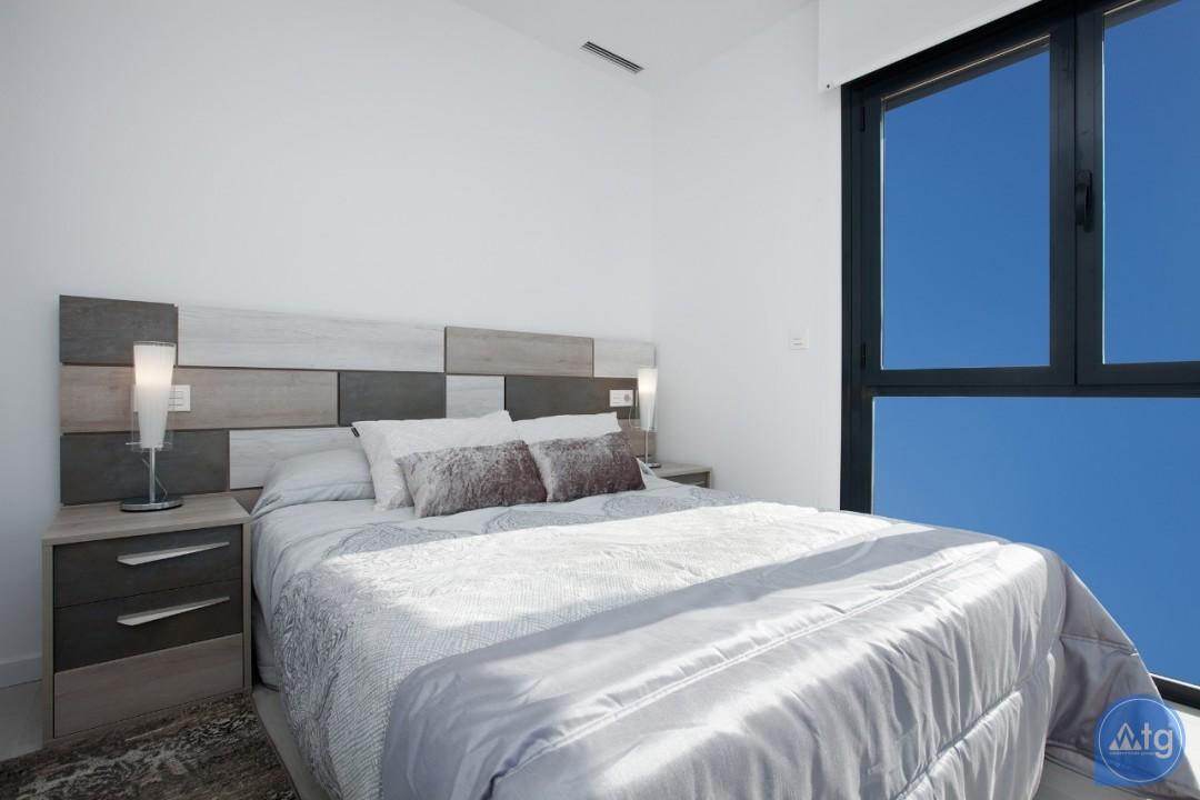 2 bedroom Townhouse in La Zenia  - AG2746 - 14