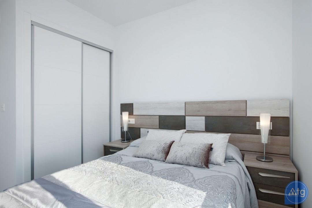 2 bedroom Townhouse in La Zenia  - AG2746 - 15