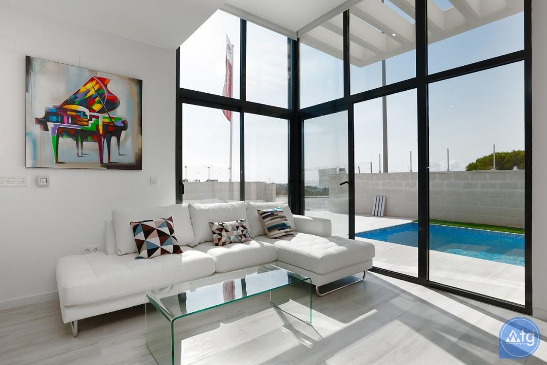 2 bedroom Townhouse in La Zenia  - AG2746 - 7