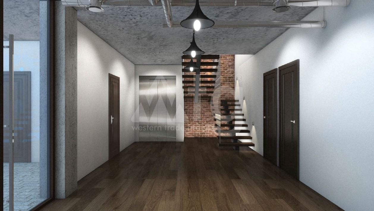 3 bedroom Townhouse in Los Altos  - GK116094 - 3