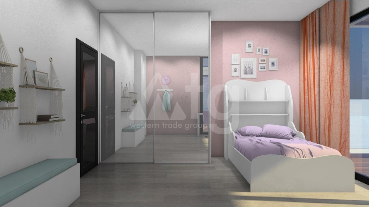 3 bedroom Townhouse in Los Altos  - GK116094 - 6