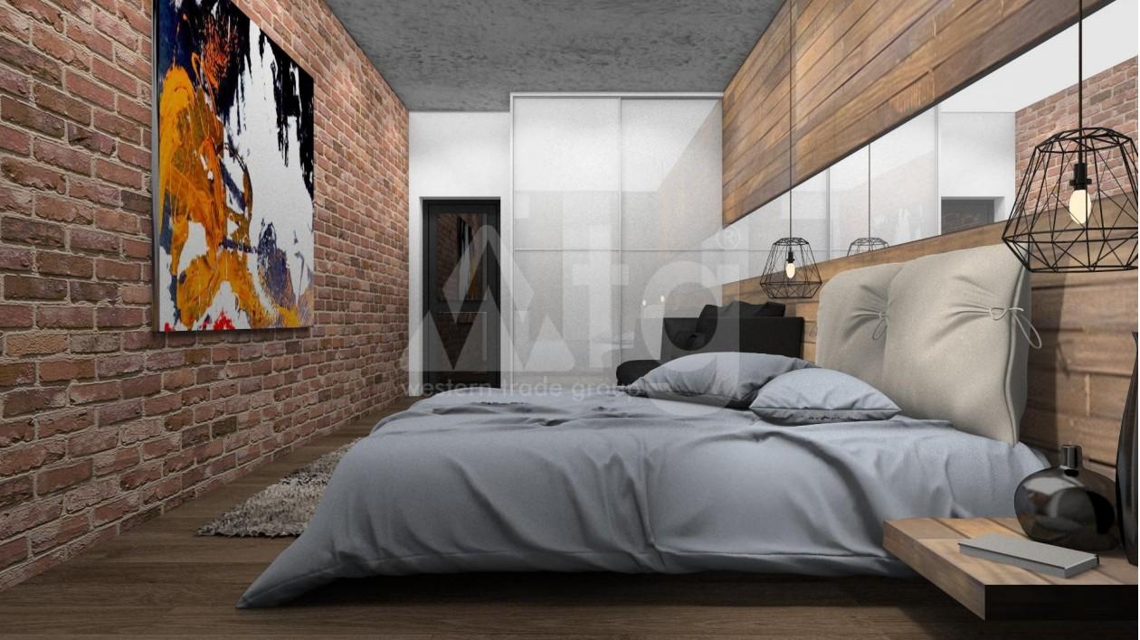 3 bedroom Townhouse in Los Altos  - GK116094 - 9