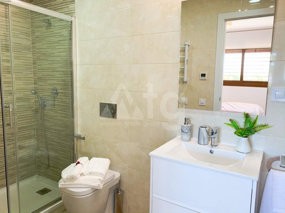 3 bedroom Townhouse in Murcia - OI7567 - 11