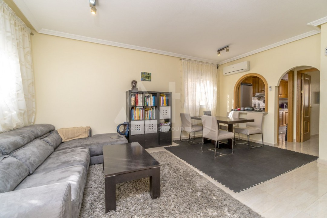 2 bedroom Townhouse in Villamartin  - B1300 - 5