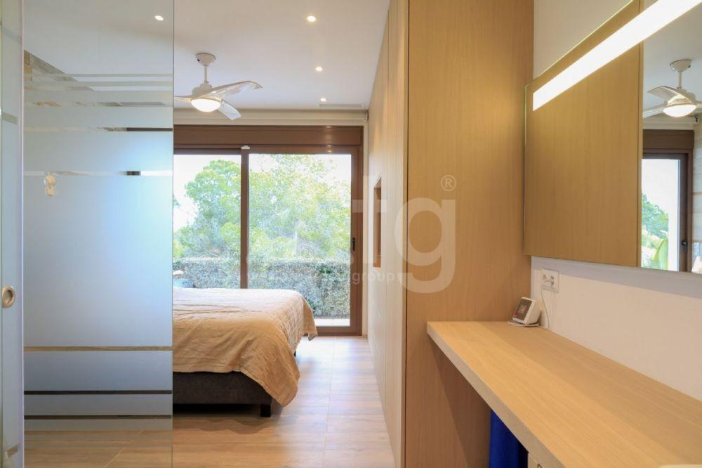 3 bedroom Townhouse in Orihuela  - W115890 - 10