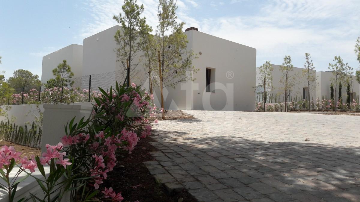3 bedroom Townhouse in Orihuela  - W115890 - 18