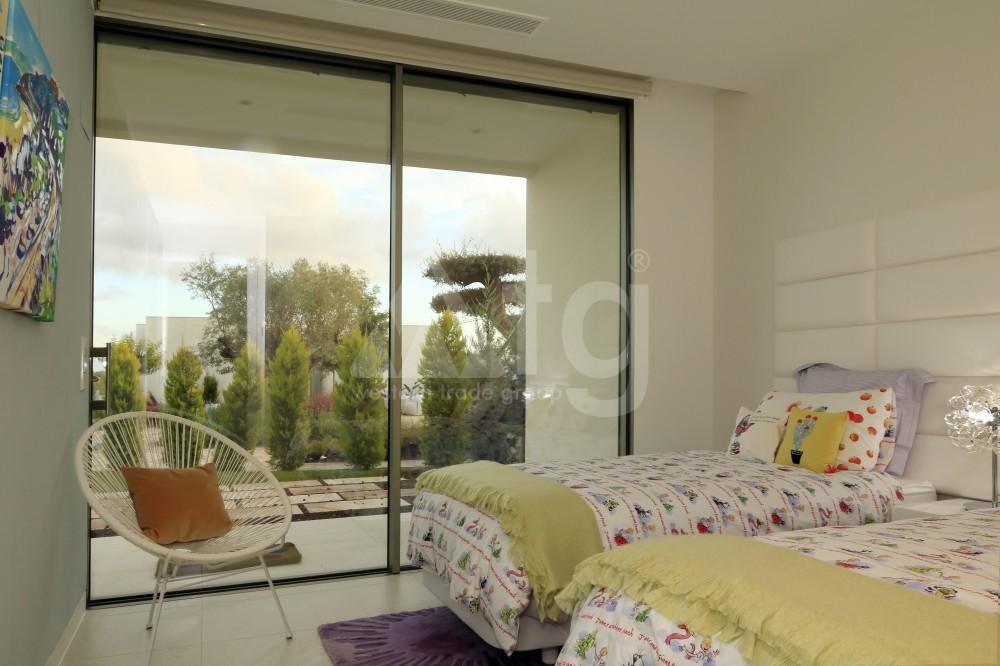 3 bedroom Townhouse in Orihuela  - W115889 - 15