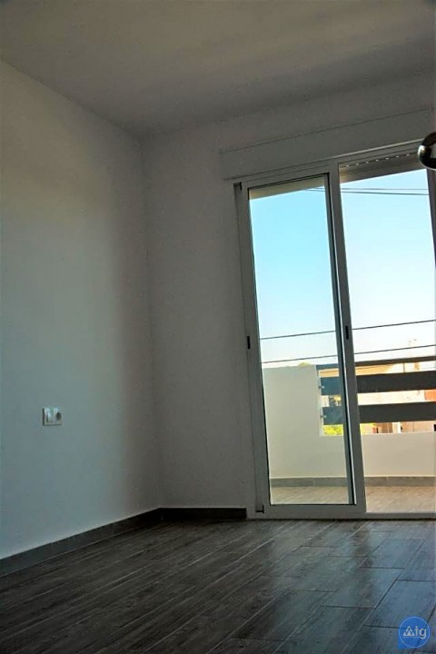 3 bedroom Townhouse in Torrevieja  - ARCR0502 - 20