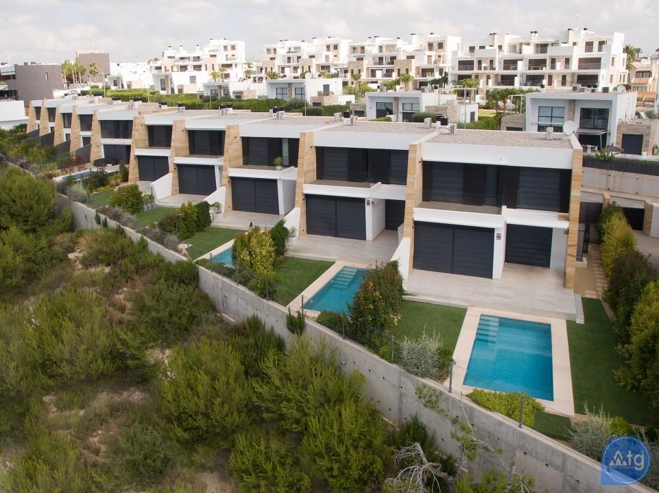 3 bedroom Townhouse in Villamartin  - TRI114855 - 4