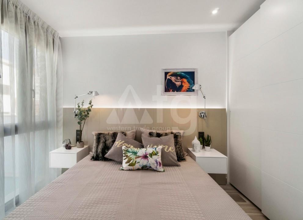 3 bedroom Townhouse in La Mata - AG9281 - 13