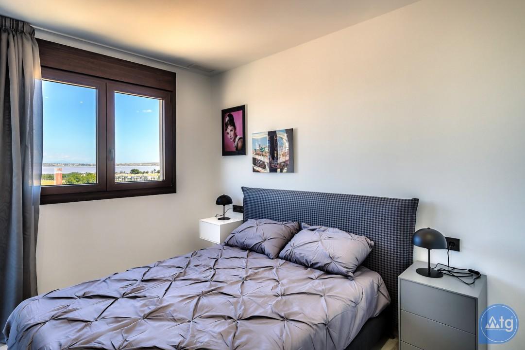 3 bedroom Townhouse in La Mata - AG9281 - 14