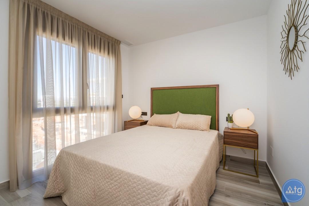 3 bedroom Townhouse in La Mata - AG9281 - 15