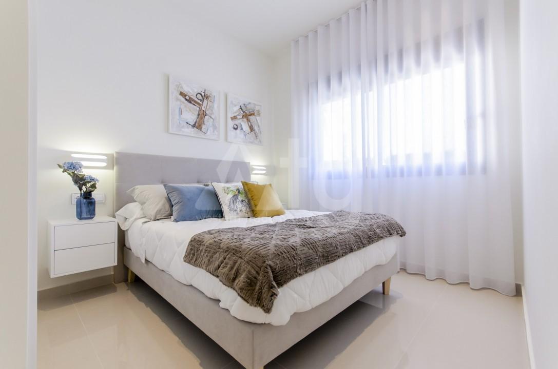 Вилла в Бенихофар, 3 спальни - GV116279 - 8