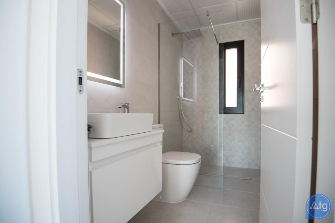Vilă cu 3 dormitoare în Santiago de la Ribera  - WHG113950 - 45