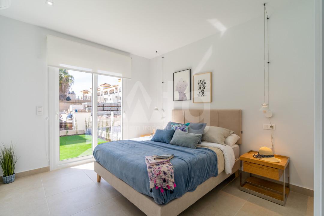 Vilă cu 4 dormitoare în Altea  - AAT118504 - 10