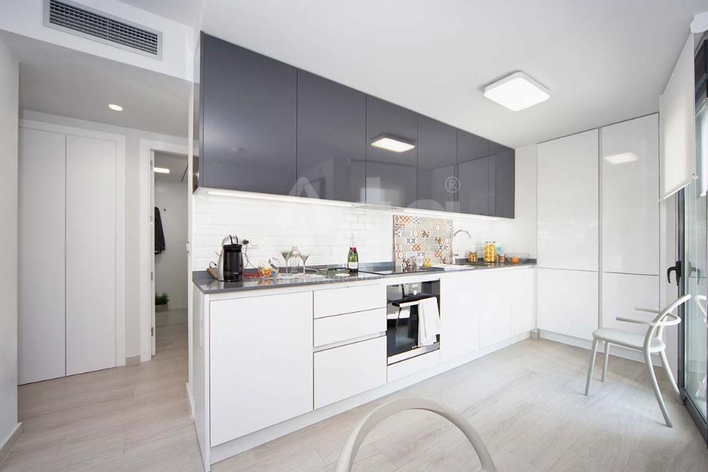 Villa de 4 chambres à Benidorm - CAM7713 - 6