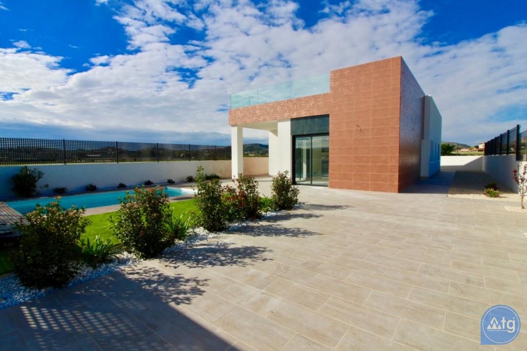 Villa de 2 chambres à Benijófar - HQH113986 - 3