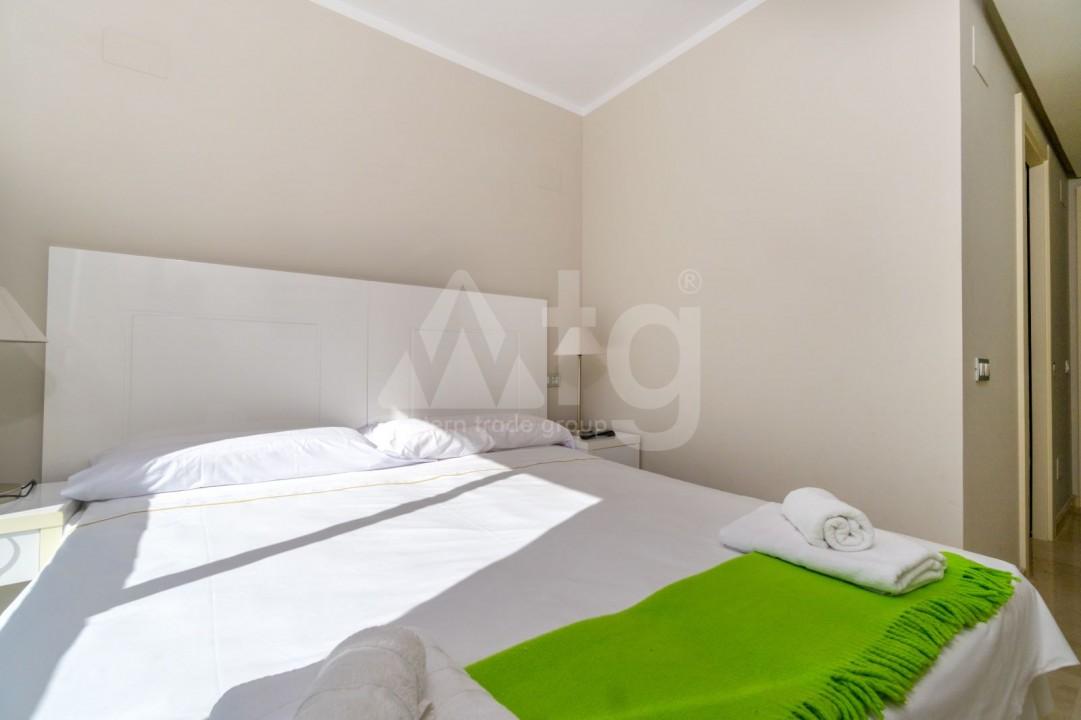 Villa de 3 chambres à Guardamar del Segura - SL7193 - 11