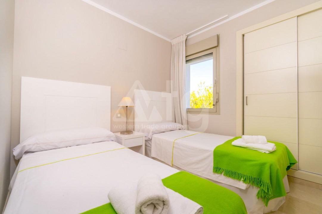 Villa de 3 chambres à Guardamar del Segura - SL7193 - 14