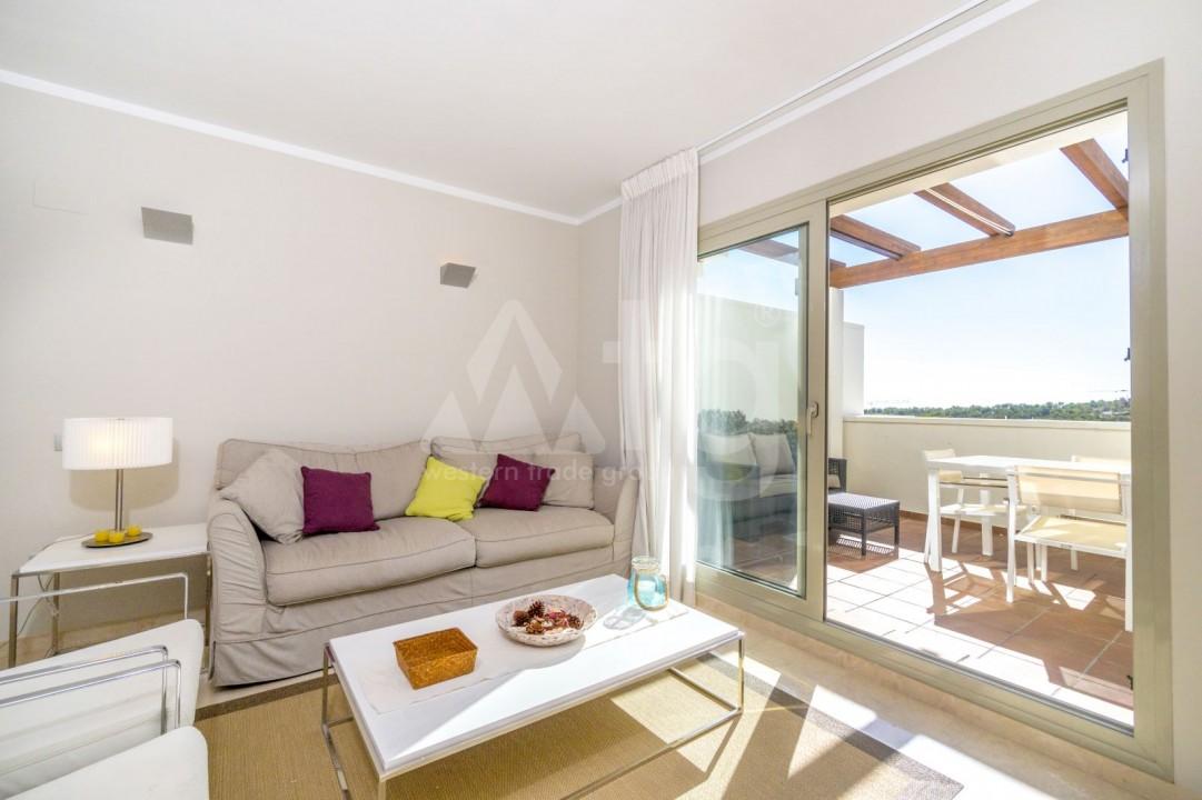 Villa de 3 chambres à Guardamar del Segura - SL7193 - 3