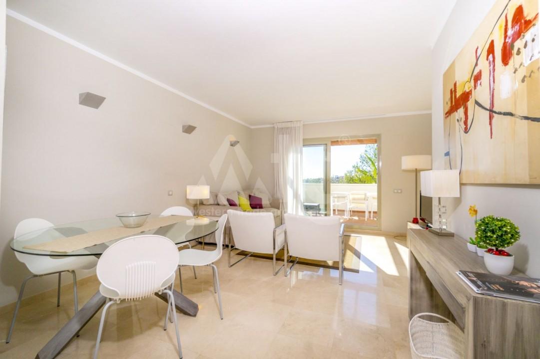 Villa de 3 chambres à Guardamar del Segura - SL7193 - 4