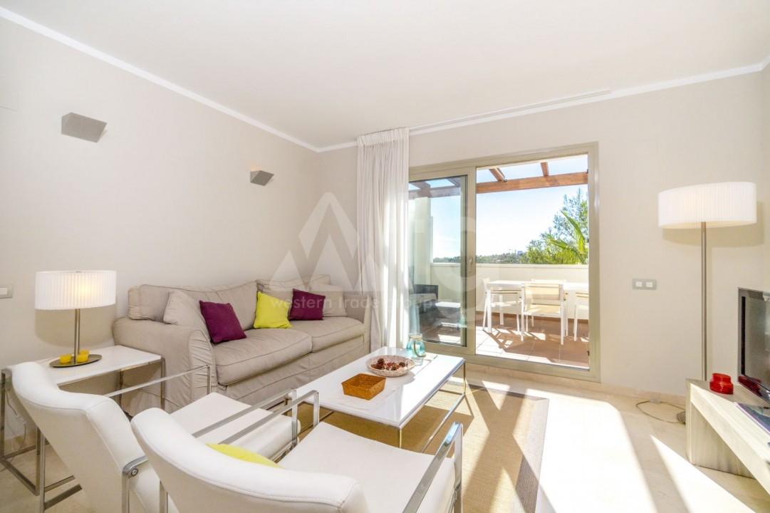 Villa de 3 chambres à Guardamar del Segura - SL7193 - 5