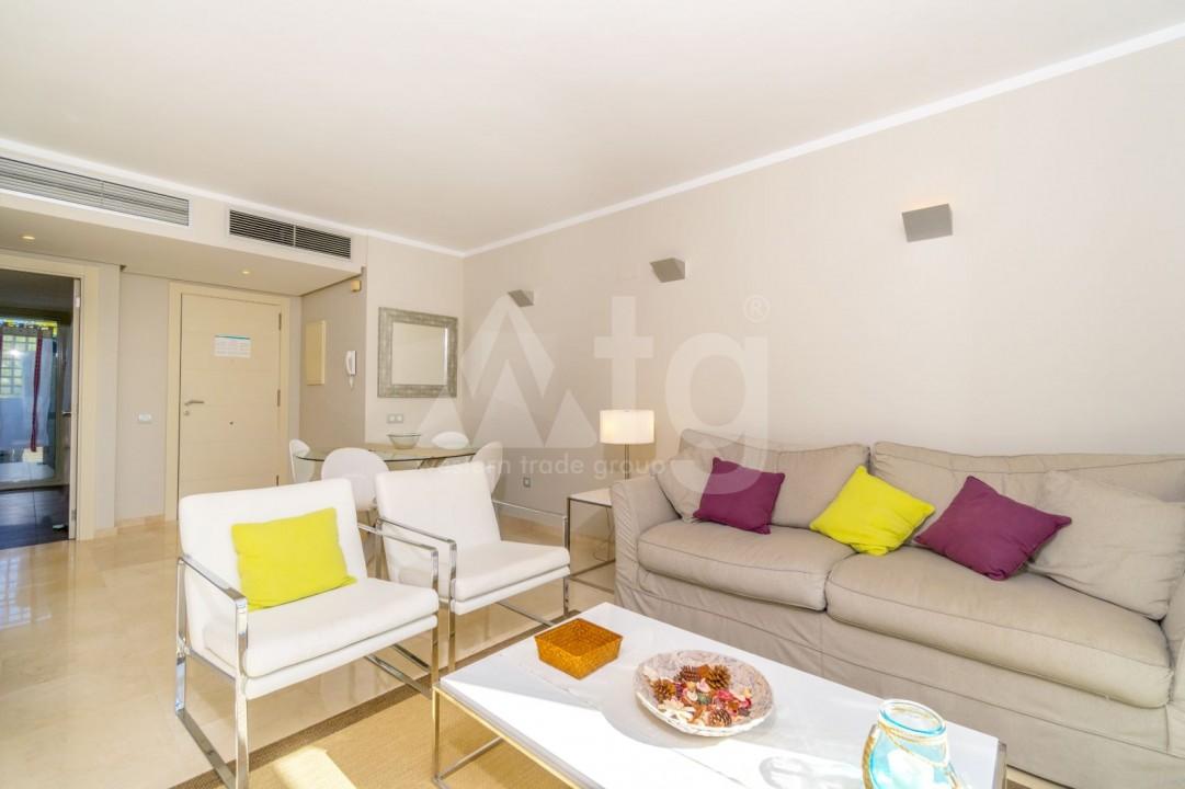 Villa de 3 chambres à Guardamar del Segura - SL7193 - 6