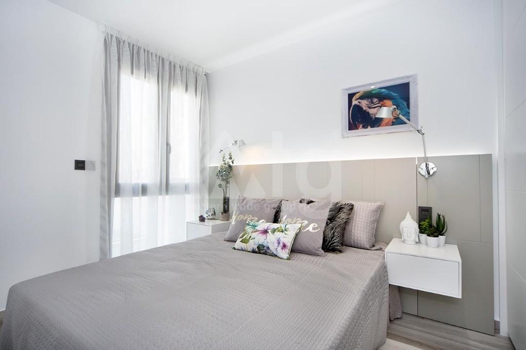 Villa de 3 chambres à La Marina - AT8025 - 14