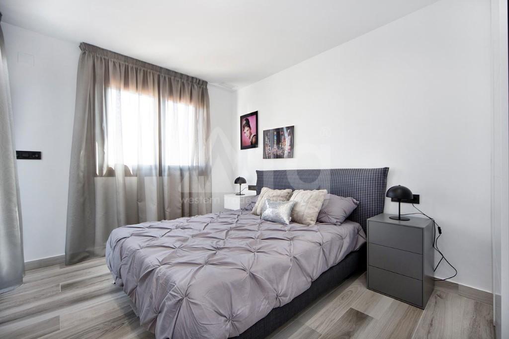 Villa de 3 chambres à La Marina - AT8025 - 15