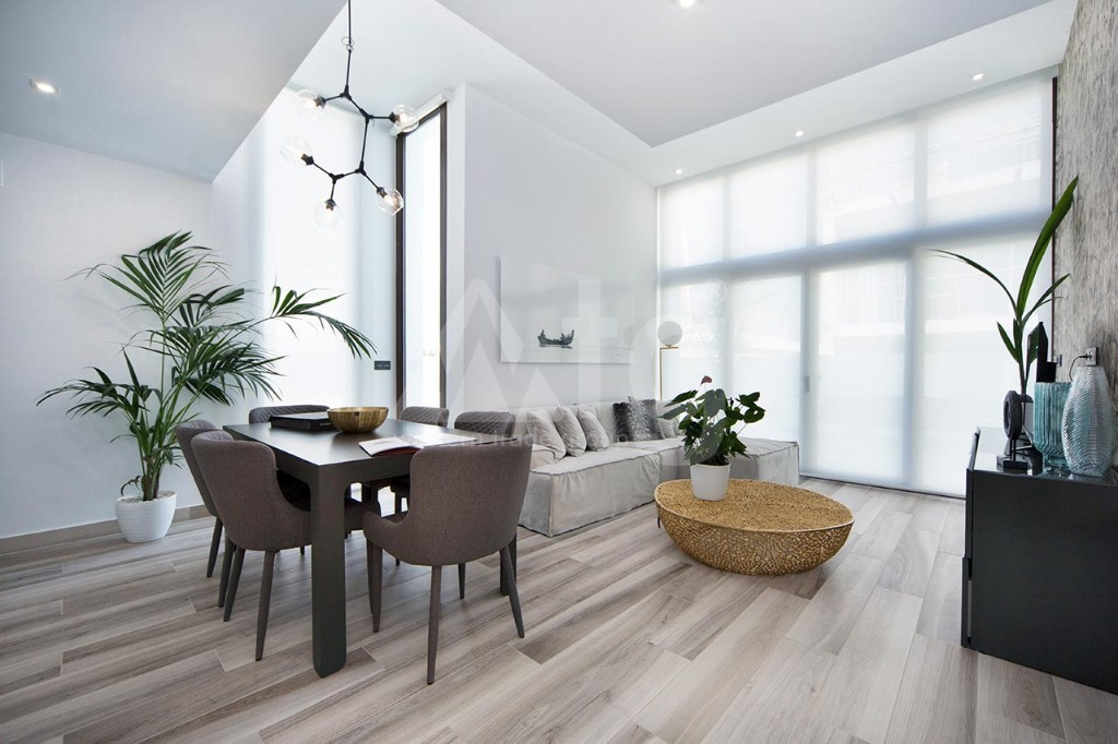 Villa de 3 chambres à La Marina - AT8025 - 4