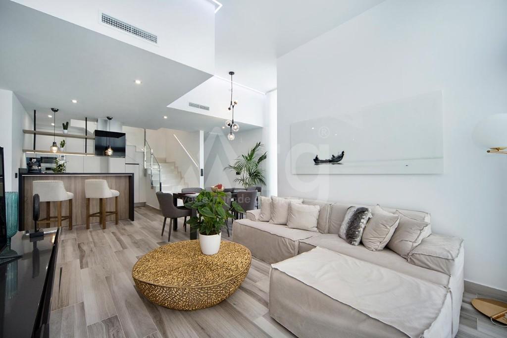 Villa de 3 chambres à La Marina - AT8025 - 6