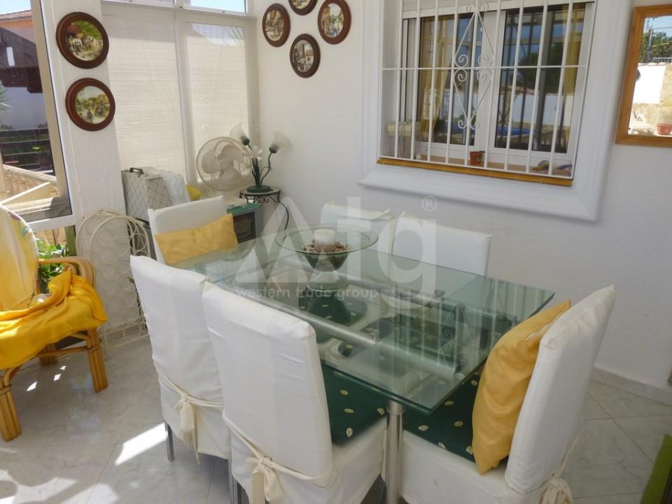 Villa de 3 chambres à La Senia - AG9030 - 10