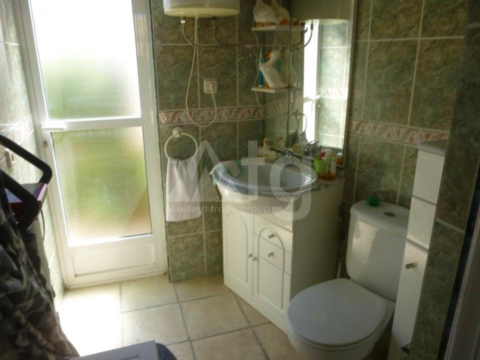 Villa de 3 chambres à La Senia - AG9030 - 12