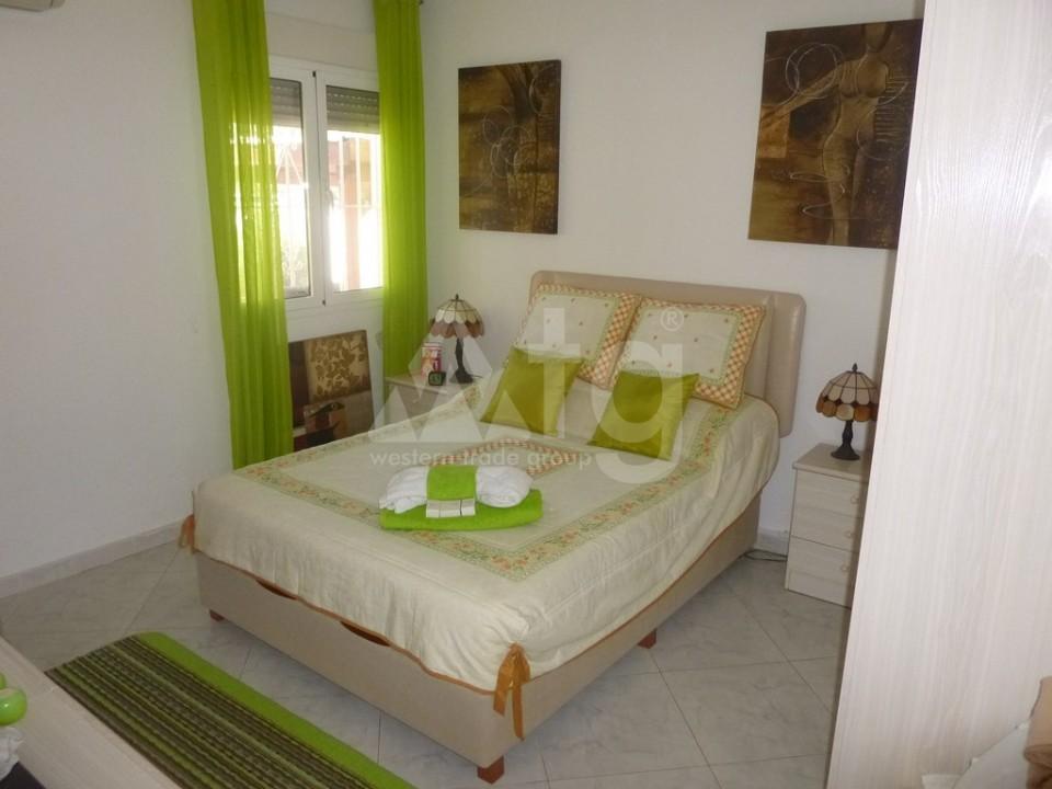 Villa de 3 chambres à La Senia - AG9030 - 13