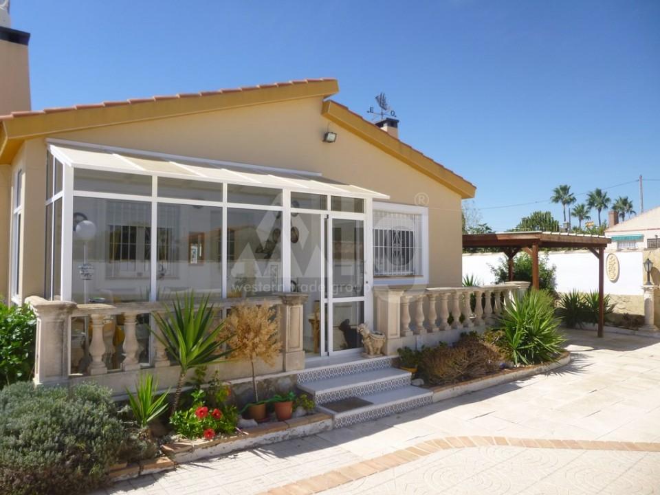 Villa de 3 chambres à La Senia - AG9030 - 15
