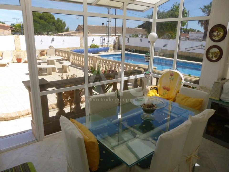 Villa de 3 chambres à La Senia - AG9030 - 9