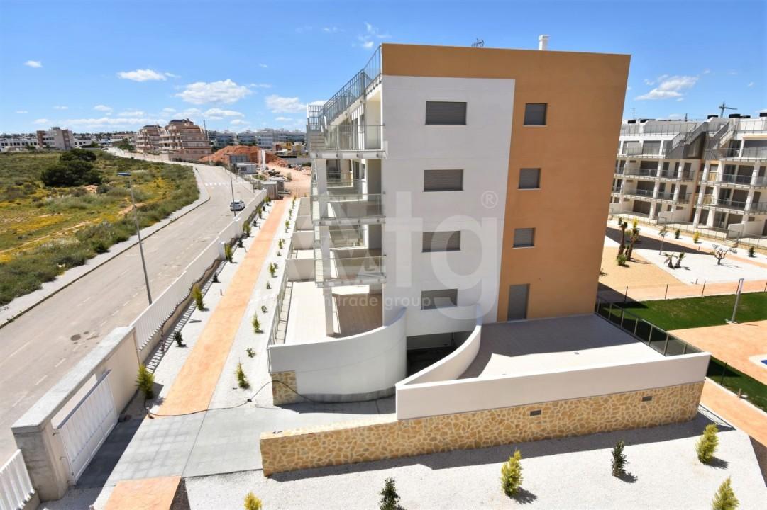 Villa de 3 chambres à Los Alcázares - DS118090 - 19