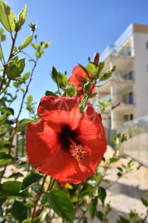 Villa de 3 chambres à Los Alcázares - DS118090 - 20