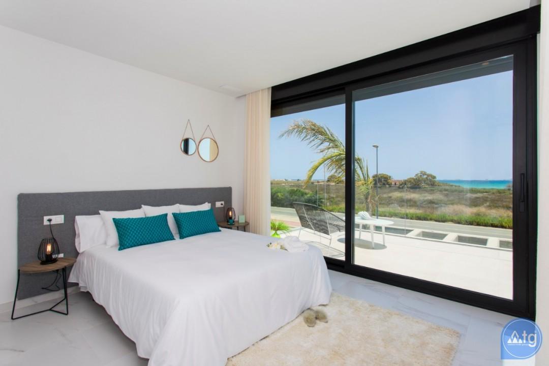 Villa de 3 chambres à Los Alcázares - DS118090 - 30