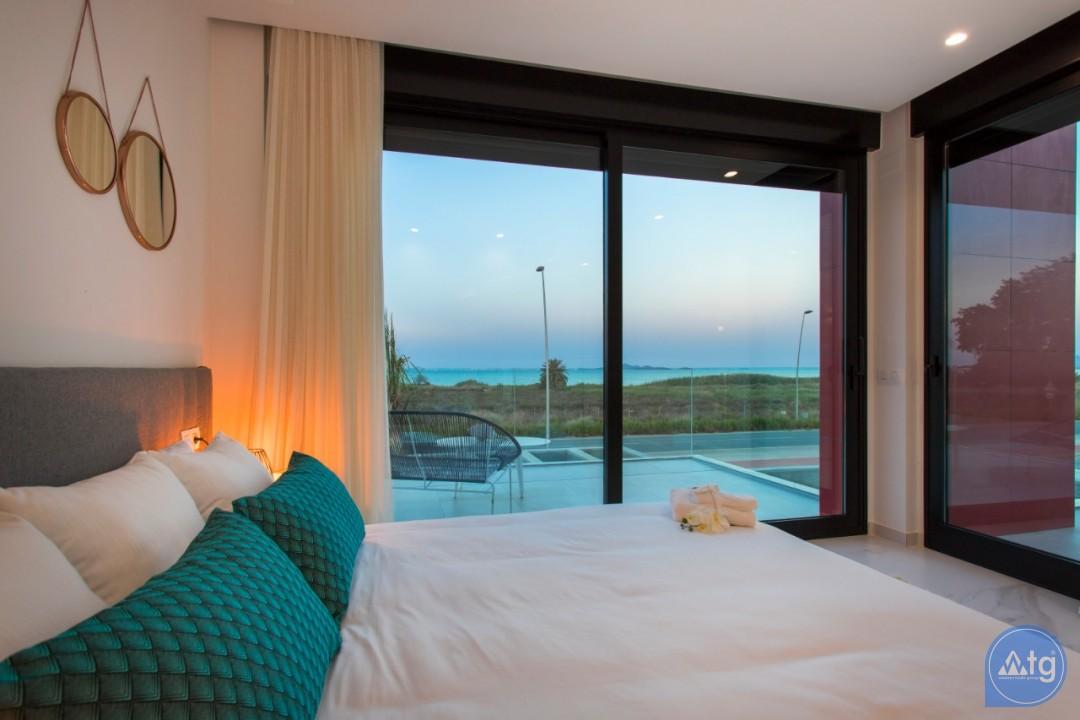 Villa de 3 chambres à Los Alcázares - DS118090 - 37