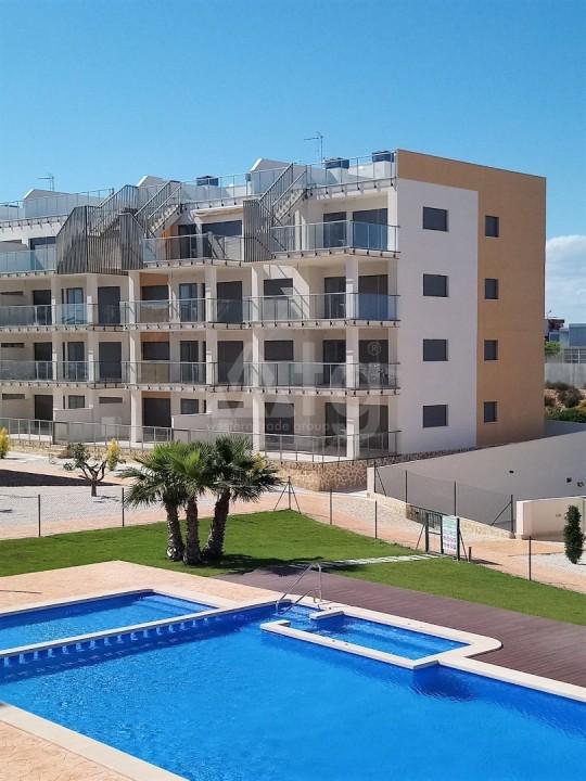 Villa de 3 chambres à Los Alcázares - DS118090 - 4